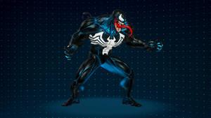 Classic Venom