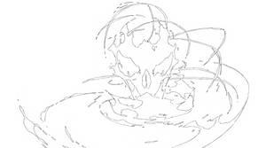 Skull by jeffreylai