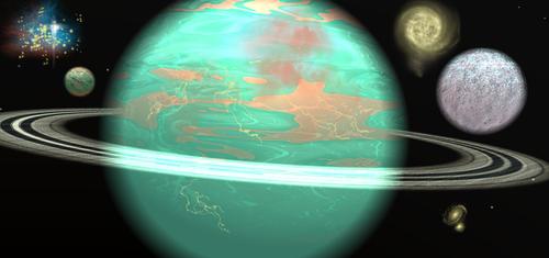 Distant Worlds 22 by TeddyBlackBear2040