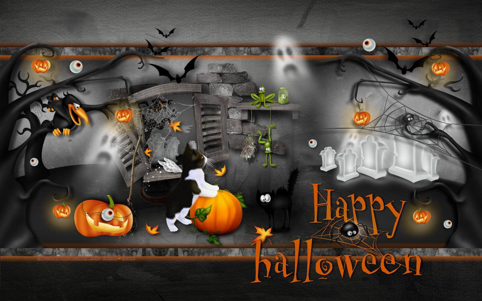 MelissaDawnCDO-Halloween by CreativeDesignOutlet