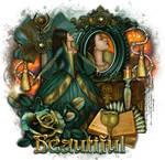Enamorte - Beautiful