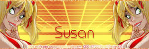 Susan ThatMoment1 Deep13 by CreativeDesignOutlet