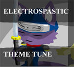 Electrospastic-theme tune