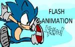 Sonic Level Animation Updated
