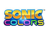 Sonic Colors GIF