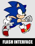 Sonic Resources