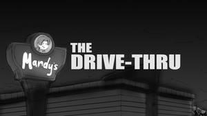 The Drive-Thru