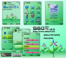 s60art v2 by toma4025