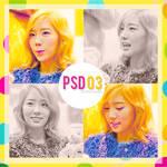 PSD 03