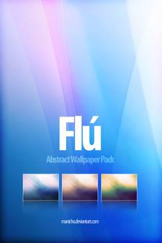 Flu - Wallpaper Pack