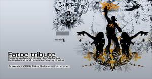 Fatoe.com tribute