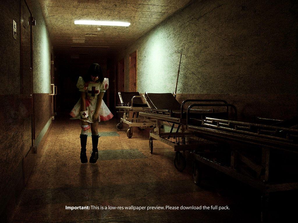 ужасы психиатрических больниц фото