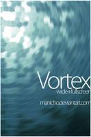 Vortex by mauricioestrella