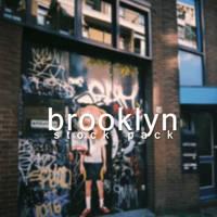 brooklyn | stock pack by kosmicki