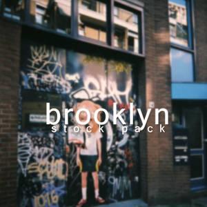brooklyn | stock pack