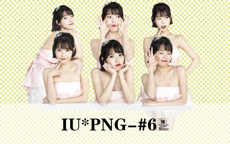 PNG-IU-SUDDENATTACK1-Nichole by niyeahco