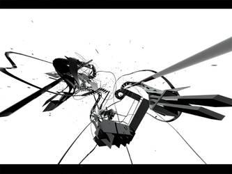 Free Render Madness 02 by n3v32bu2n