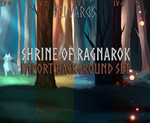 Shrine of Ragnarok