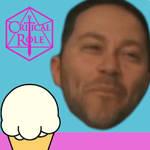 Critical Role (52): Scanlan's scandalous ice-cream