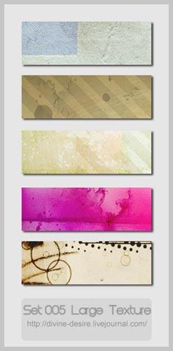 deviantART  Texture_by_RebeccaCallaway