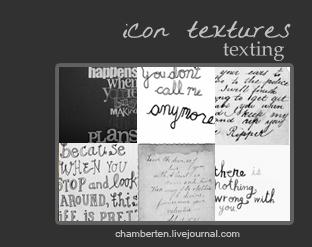 http://fc05.deviantart.net/fs41/i/2009/029/3/3/Texting_by_chambertin.png