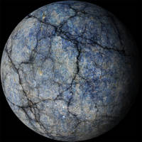 planet texture 12 by Bull53Y3