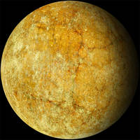 planet texture 13 by Bull53Y3