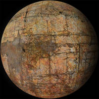 planet texture 14 by Bull53Y3
