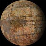 planet texture 14