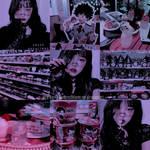 PSD | Midnight snack