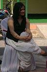 Creation by sagnikarmakar