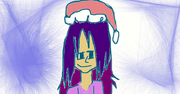 a person by princesshustun