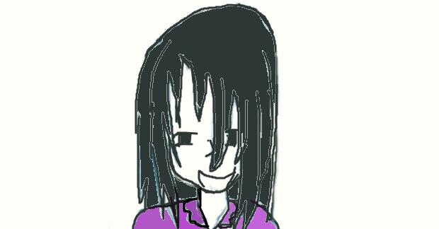 a girl 3 by princesshustun