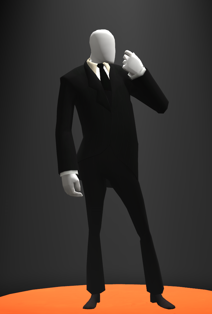 Slender man source mod will let you scare the hell out of yourself.