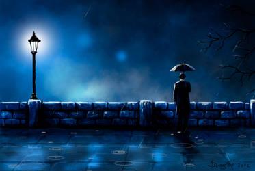 Rain by Pixx-73