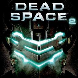 Dead Space 2 Icon by JonyWallker