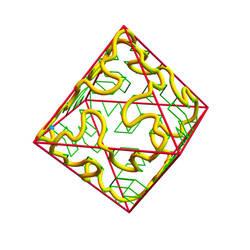 zigzag octaspline by dansmath