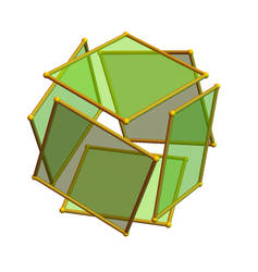 cube-cubocta-octahedron