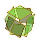 cube-cubocta-octahedron by dansmath