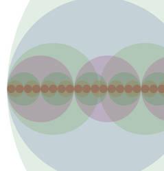 Factor Circles