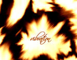 Vibration - Abstract