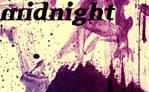 Midnight - Paint