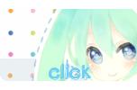 mini miku chibi by MatchaPan