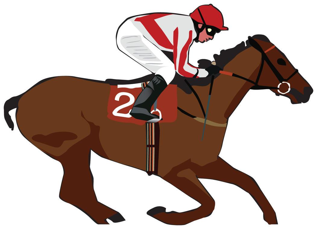 Racehorse_No_2_by_thomasblanchard.jpg