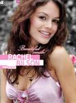 Rachel Bilson Beautiful Smile