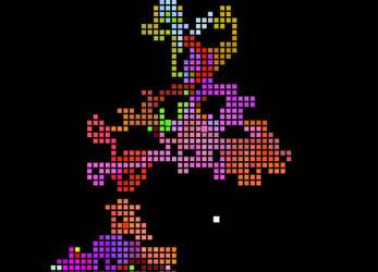 Generative Grid by danking222
