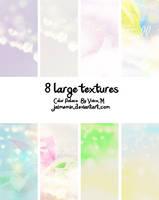 8largetextures by Jaimemin