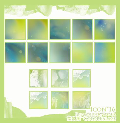 icontextures4 by Jaimemin