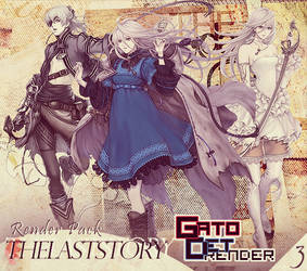 TheLastStory RR-P
