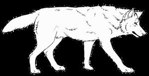 Freebie Wolf